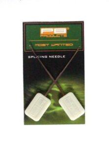17035-PB-Products-Splicing-Needle-leadcore-fuzotu   CarpDoctor Leads