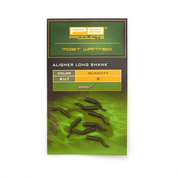 PB Products Aligner weed Long Shank-zsugorcső helyettesítő növényzet | CarpDoctor Leads