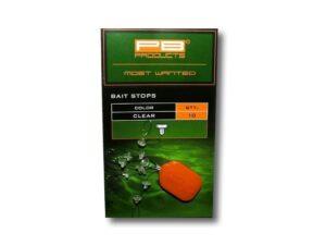 17055-PB-Products-Baitstops-csalistopper | CarpDoctor Leads