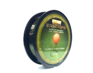 17059-PB-Products-Chod-Mono-15LB-monofil-elokezsinor | CarpDoctor Leads