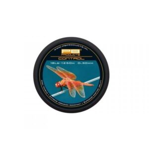 17061-PB-Products-Control-Mono-0.25-1250M-monofil-fozsinor | CarpDoctor Leads