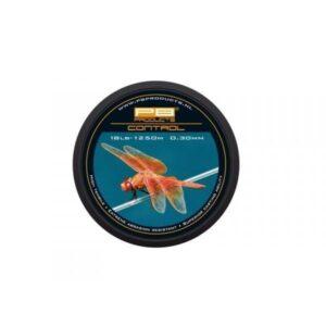 17063-PB-Products-Control-Mono-0.35-1250M-monofil-fozsinor | CarpDoctor Leads