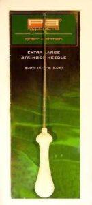 17066-PB-Products-Extra-Large-Needle-Hosszu-fuzotu | CarpDoctor Leads