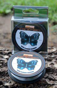17070-PB-Products-Ghost-Butterfly-20LB-fluorocarbon-elokezsinor | CarpDoctor Leads
