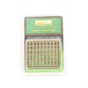 17071-PB-Products-Hair-Extension-Stops-CombiI-R-vegyes-meretu-csalistopper | CarpDoctor Leads
