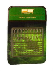 17072-PB-Products-Hair-Stops-Combi-Rack-kombinalt-csalistopper | CarpDoctor Leads
