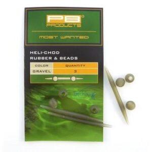 17076-PB-Products-Heli-Chod-Rubber-Beads-Weed-novenyzetszinu-gumiutkozo | CarpDoctor Leads