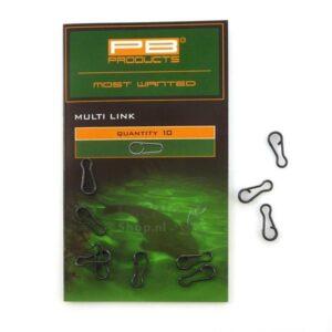 17084-PB-Products-Multi-Link-gyorskapocs | CarpDoctor Leads