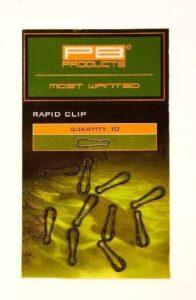 17086-PB-Products-Rapid-Clip-gyorskapocs   CarpDoctor Leads