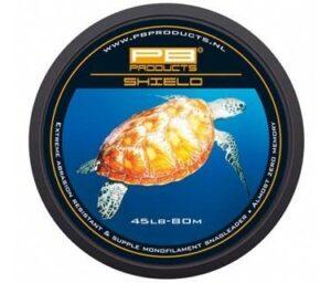 17091-PB-Products-Shield-elotetzsinor-45LB-80M | CarpDoctor Leads