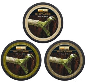 17097-PB-Products-Skinless-Weed-15LB-20M-merev-bevonatos-novenyzet-szinu-elokezsinor   CarpDoctor Leads