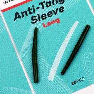 19369-SEDO-Anti-Tangle-Sleeve-Long | CarpDoctor Leads