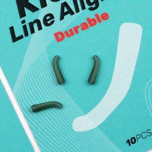 19385-SEDO-KickR-Line-Aligner | CarpDoctor Leads