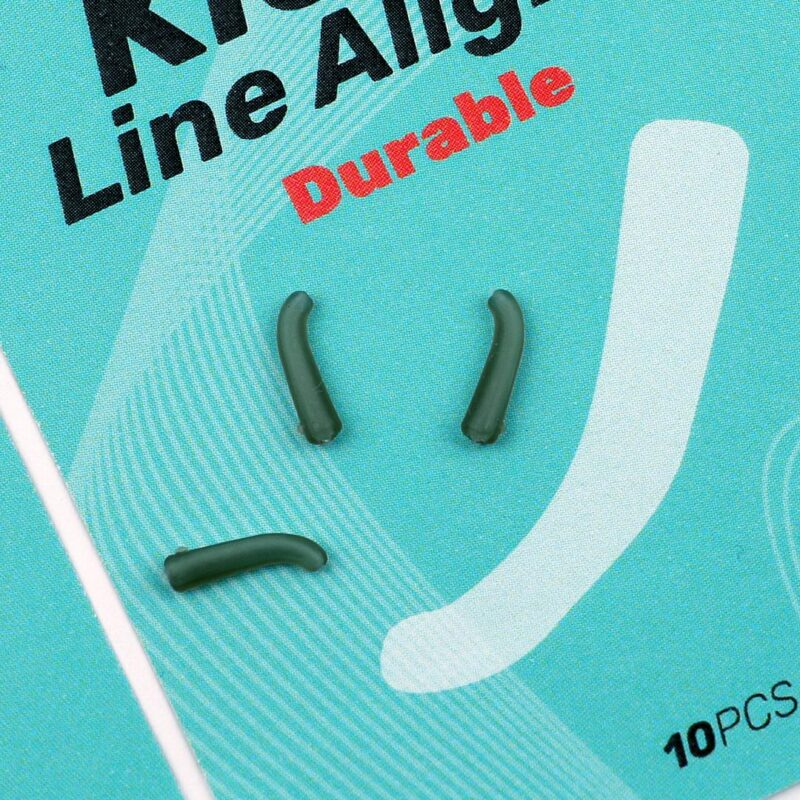 SEDO KickR Line Aligner   CarpDoctor Leads