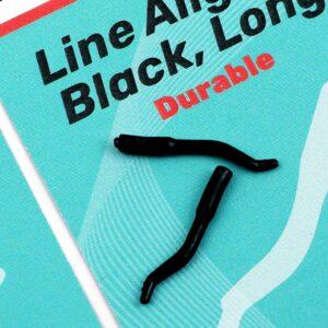 19389-SEDO-Line-Aligner-Black-Long | CarpDoctor Leads