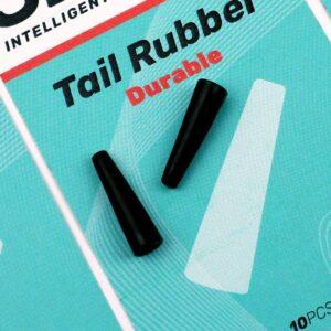 19391-SEDO-Tail-Rubber | CarpDoctor Leads